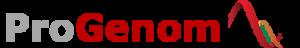 logo-progenom