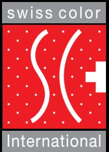 logo-swisscolor